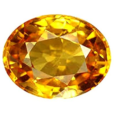 Image result for topaz