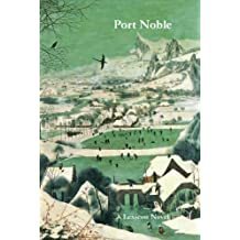 Port Noble: A Lexicon Novel