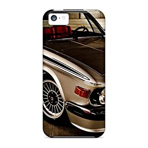 Top Quality Rugged Bmw E9 Case Cover For Iphone 4s