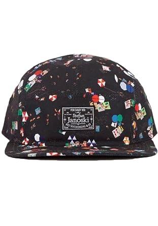 Nike Sb 5 Panel S7 Galaxia Del Sombrero barato encontrar grandes descuento barato popular compra precio barato clásica rDzeJw