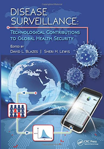 Disease Surveillance: Technological Contributions to Global Health Security