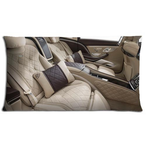 maybach-breathable-cotton-polyester-zippered-easy-cleaning-body-pillow-shell-cases-20x36inch-50x90cm