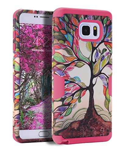 Galaxy Note Case Resistant Silicone product image
