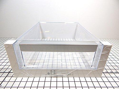 Frigidaire / Electrolux French Door Refrigerator 241772807 Crisper Drawer