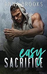 Easy Sacrifice
