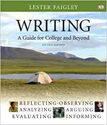 Advanced college essay pearson custom publishing