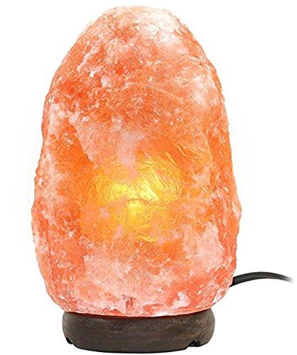 quartz crystal lamp - 3