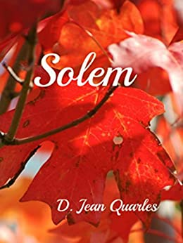 Solem by [Quarles, D. Jean]
