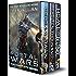 Portal Wars: The Trilogy
