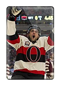 Sophia Cappelli's Shop 6067879I625545657 ottawa senators (7) NHL Sports & Colleges fashionable iPad Mini cases