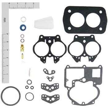 Walker Products 778-515 Carburetor Kit