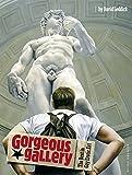 Gorgeous Gallery the Best in Gay Erotic: The Best in Gay Erotic Art