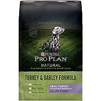 Dog Food Product