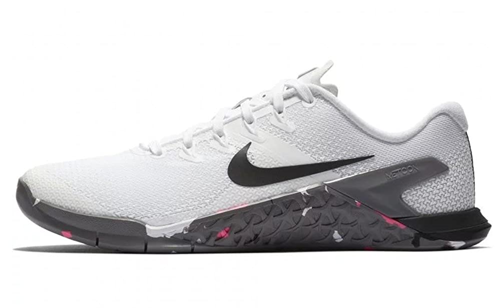 Image of Athletic Nike Metcon 4 Womens Running Shoes
