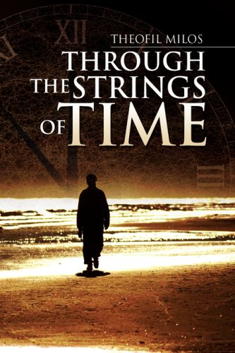 Through the Strings of Time PDF