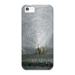 GRV19459sqzv Randolphfashion2010 Awesome Cases Covers Compatible With Iphone 5c - Water Sprinklers