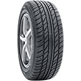 Ohtsu FP7000 All-Season Radial Tire - 235/45R17 97W