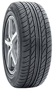 Ohtsu FP7000 All-Season Radial Tire - 225/50R17 94V