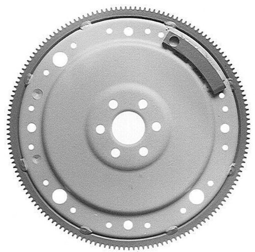 (ATP Z-126 Automatic Transmission Flywheel Flex-Plate)