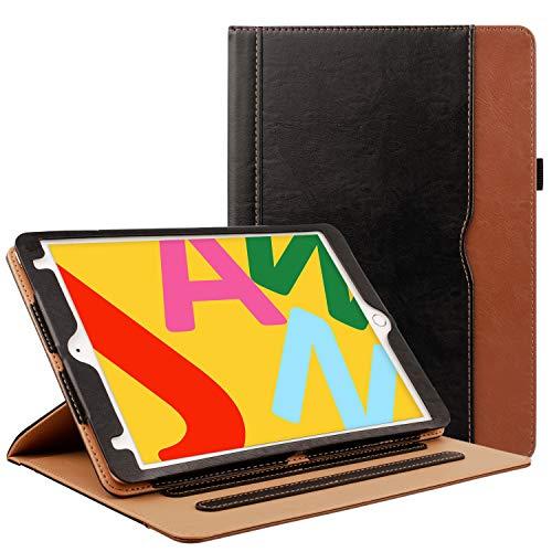 ZoneFoker New iPad 7th
