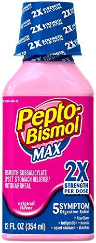 pepto-bismol-max-strength-liquid-12oz