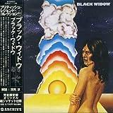 Black Widow by Black Widow (2006-12-18)