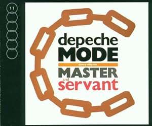 Master & Servant