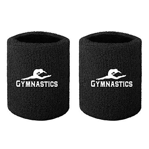 Top Gymnastics Accessories