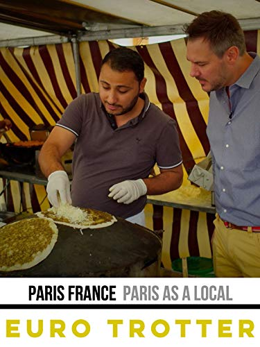 Paris France | Paris As A Local ()
