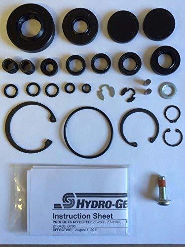 Hydro-Gear 72994 Pump Seal Kit