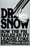 Twenty-six-year-old Larry Lavin seemed like an All-American yuppie dentist who cared deeply for his patients. In reality, he was the mastermind behind the largest cocaine empire in the U.S.--until Federal agents brought it all crashing down around hi...