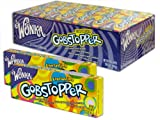 Gobstopper Box (Pack of 24)
