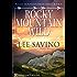 Rocky Mountain Wild (Rocky Mountain Bride Series Book 6)