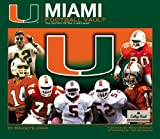Miami Football Vault, Bruce Feldman, 0794827934