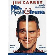 Me, Myself & Irene (Special Edition) (2001)