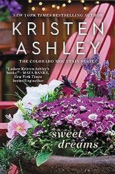 Sweet Dreams (Colorado Mountain Series Book 2)