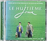 The Eighth Day (Le Huitieme Jour) by Polygram