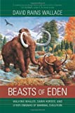 Beasts of Eden, David Rains Wallace, 0520237315