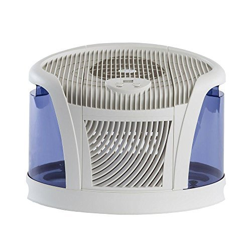 AIRCARE 3-gal. Evaporative Humidifier for 1,500 sq. ft.