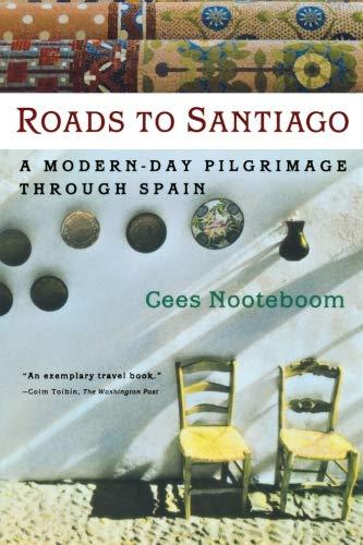 (Roads To Santiago Pa)