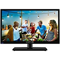 Sceptre E205BV-SMQC 20 720p 60Hz Class LED HDTV