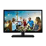 Sceptre E205BV-SMQC 20″ 720p 60Hz Class LED HDTV