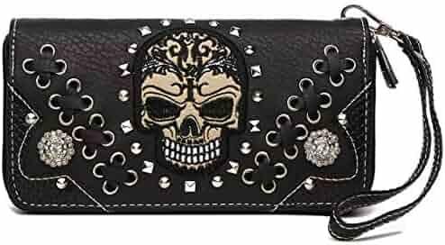 aa5c63640bb3 Shopping PARADISE_SHOPPING - 2 Stars & Up - Handbags & Wallets ...