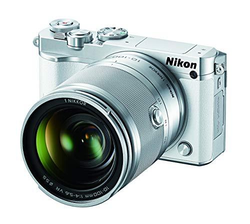 Most Popular Nikon  Mirrorless Cameras