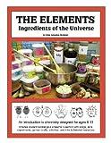 The Elements, Ellen McHenry, 0982537719