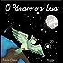 O Pássaro e a Lua
