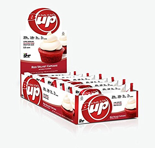 up cup - 6