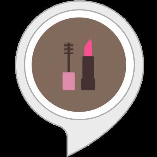 The Makeup Challenge