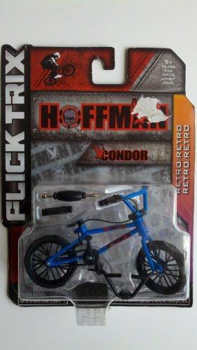 [해외]Flick Trix Hoffman Bikes Condor Random Colors / Flick Trix Hoffman Bikes Condor Random Colors