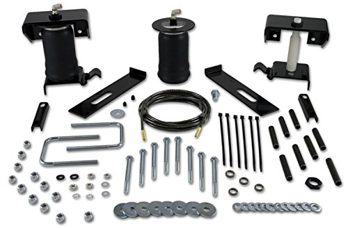 AIR LIFT 59210 Slam Air Adjustable Air Spring Kit